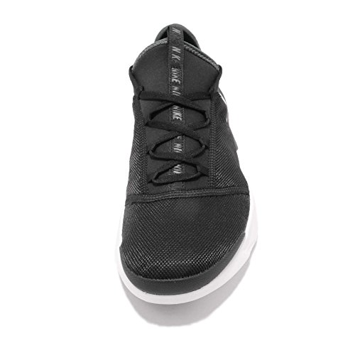 white Black Anthracite Ginnastica Scarpe da Air Nike Uomo Huarache qwZSB6