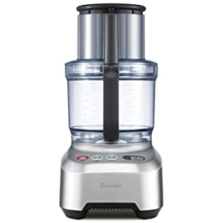 Breville BFP800XL Sous Chef Food Processor (B005I6ZKCE) | Amazon Products