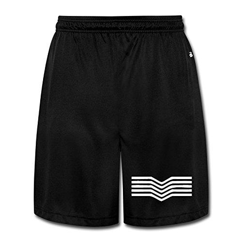 texhood-mens-big-bang-band-logo-casual-home-wear-size-3x