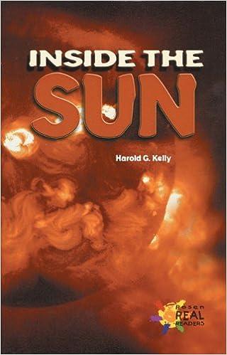astronomy download free e books