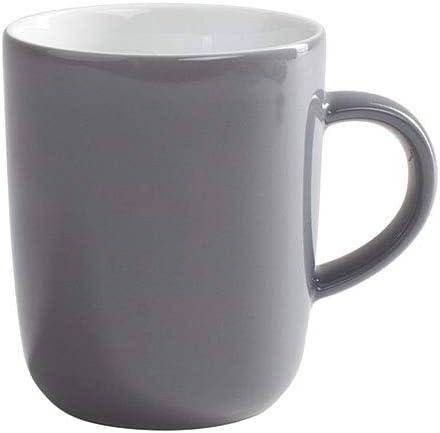 Kahla Pronto Colore grau Becher 0,35 l