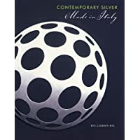 Contemporary Silver: Made in Italy