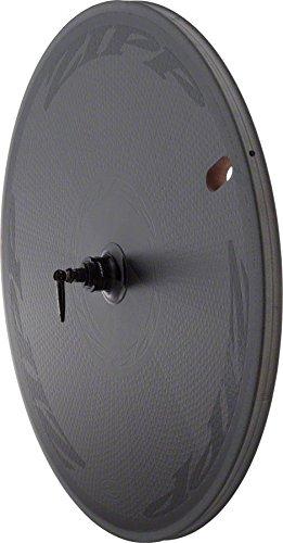 Zipp Super-9 Carbon Disc Wheel - Tubular Black, Shimano/Sram 700c 9 Disc Carbon
