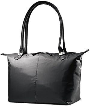 Samsonite Luggage Ladies Jordyn Tote