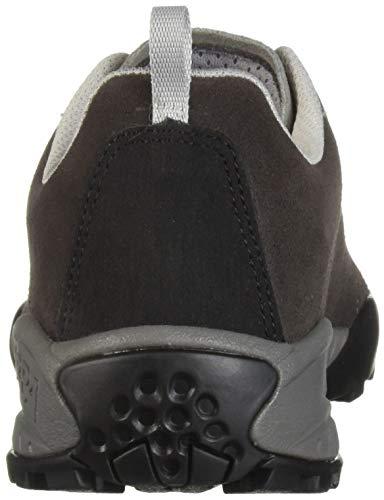 Mojito Dark 5 Brown 41 Scarpa Avvicinamento Scarpe dwXnHxqR