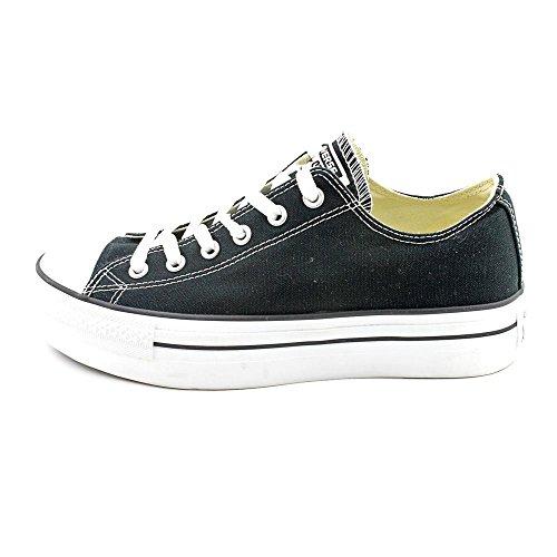 Fitness Chaussures Player Black Enfant white Mixte Star Converse De Ox gO4XqwcxA
