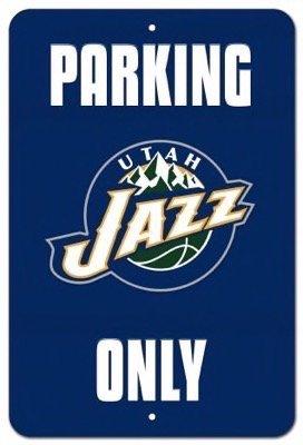 custom-utah-jazz-nba-v05-vanity-parking-only-street-sign-8x12