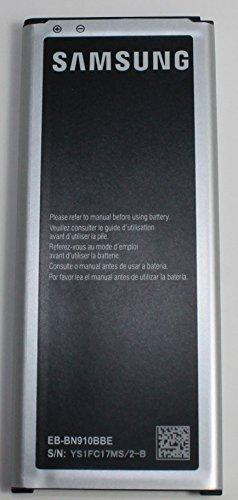 Original Samsung Galaxy Note 4 Battery EB-BN910BBE