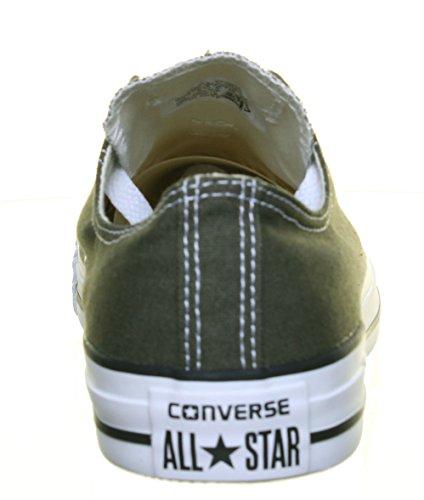Eu khaki Converse Sneaker Taylor Pn15 All Beige 35 Chuck Unisex Star w0xq0rv1H