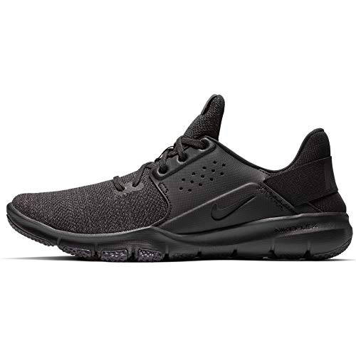 Nike Men's Flex Control TR3 Sneaker 1