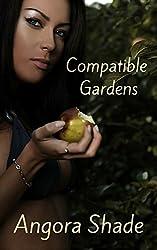 Compatible Gardens