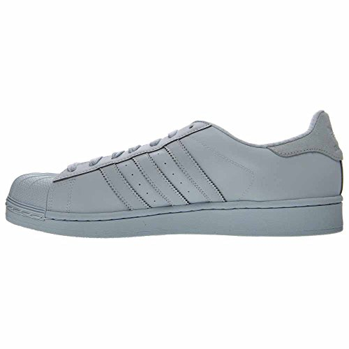 adidas Superstar Adicolor Halo Blue cheap sale release dates NVxDLzi3Up