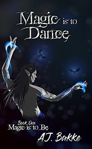 Download for free Magic is to Dance