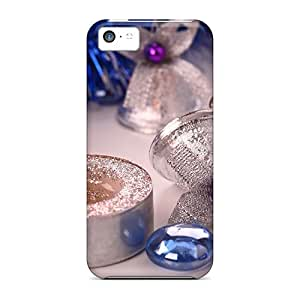 Cute Cases Covers For Iphone 5c, The Best Gift For For Girl Friend, Boy Friend