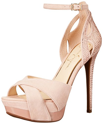 jessica-simpson-womens-wendah-platform-pump-ballerina-nubuck-7-m-us