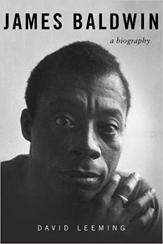 a biography of james baldwin James arthur baldwin, the son of berdis jones baldwin and the stepson of david baldwin, was born in harlem, new york city, on august 2, 1924 he was the oldest of nine children and from an early age loved to read.