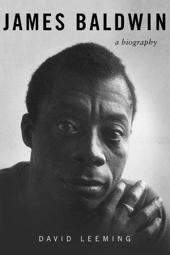 Search : James Baldwin: A Biography