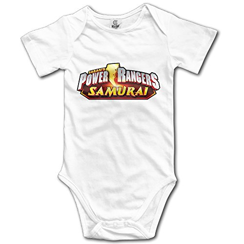 Power Rangers Baby Onesies Baby Outfits (Power Rangers Outfit)