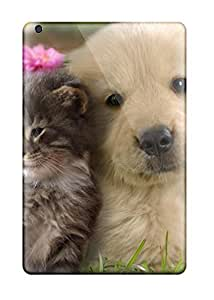 Anti-scratch And Shatterproof Holiday Valentines Day Phone Case For Ipad Mini/mini 2/ High Quality Tpu Case