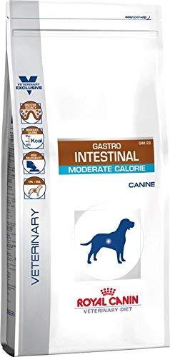 2 kg 3xGastro Intestinal Mc Dog Food, 2 kg