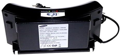 SAMSUNG-CARGADOR CA PARA ROBOT ASPIRADOR SAMSUNG(valido para ...