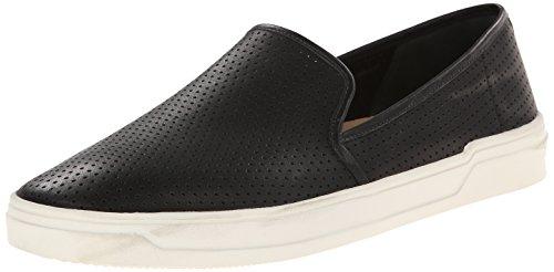 Via Spiga Women Shoes - Via Spiga Women's Galea5, Black, 6.5 M US