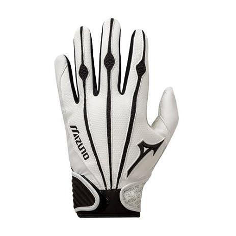 mizuno vintage gloves Batting pro