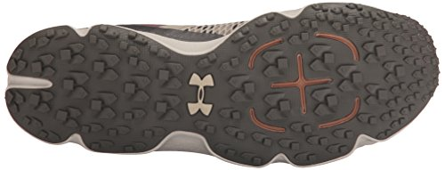 Speedfit Buff Camo EU Under de Hike Armour Chaussures Reaper Highland 41 Marche M Multicolore 5SCqFwC