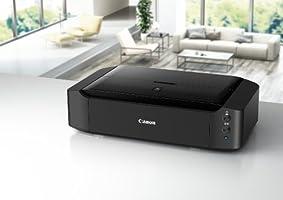 Canon PIXMA iP8750 impresora de foto Inyección de tinta 9600 x ...