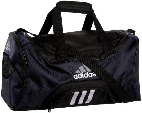Adidas Striker