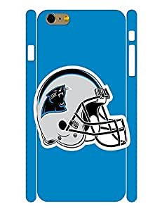 Absorbing Theme Smart Phone Case Unique Logo Football Team Print Anti Scratch Case For HTC One M7 Cover (XBQ-0307T) by ruishername