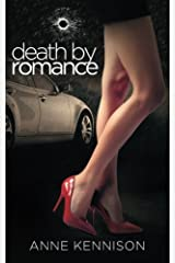 Death by Romance Paperback