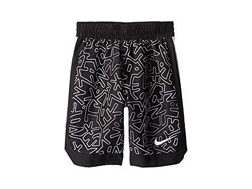 Nike Kids Boy's 8