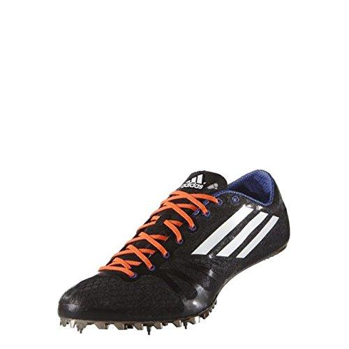 Adidas Adizero Prime Zapatilla De Correr Con Clavos Negro
