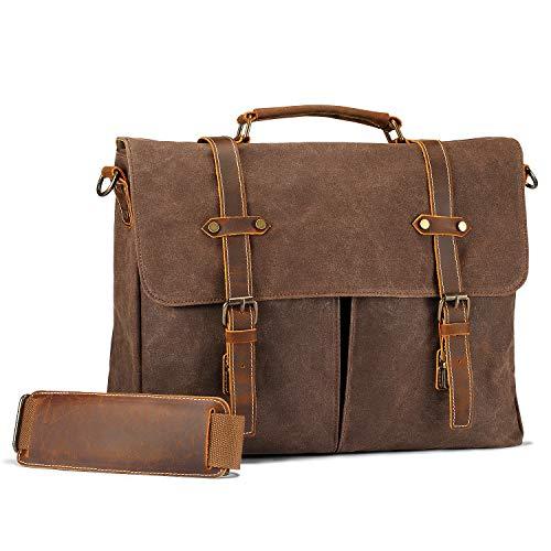 Bestselling Messenger Bags