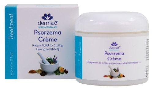 derma 8700 Psorzema cream Misc