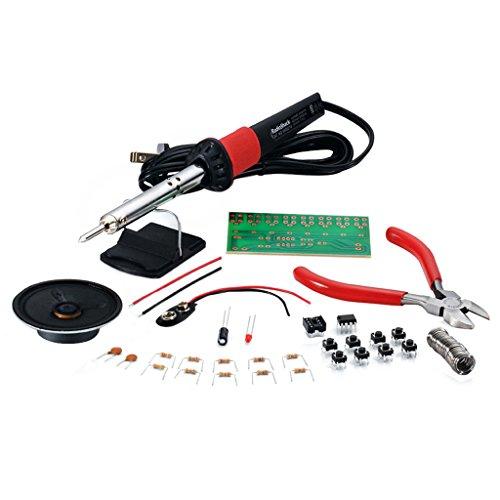 radioshack-learn-to-solder-kit-with-25-watt-soldering-iron-stand