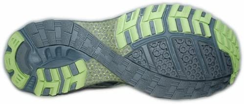 Asics Laufschuhe Outdoor Schuhe Gel Track Damen 7979 Art