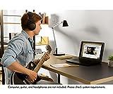 eMedia Interactive Rock Guitar [PC