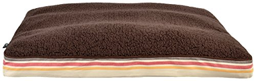 Woolrich Alleghany Gusset Pillow Bed, 27 X 36 X 3