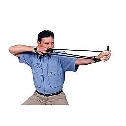 Bowfit Archery Exerciser Medium