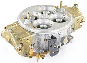 1250 cfm carburetor - 1