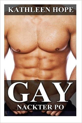 gay schlafen