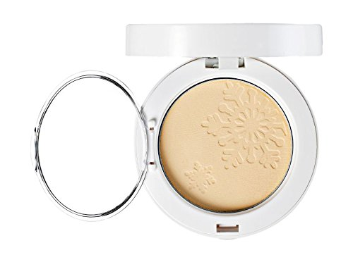 Peripera-Snow-White-Pride-Up-Pact-Face-Powder-with-SPF-25PA-Milky-Latte-13-Gram
