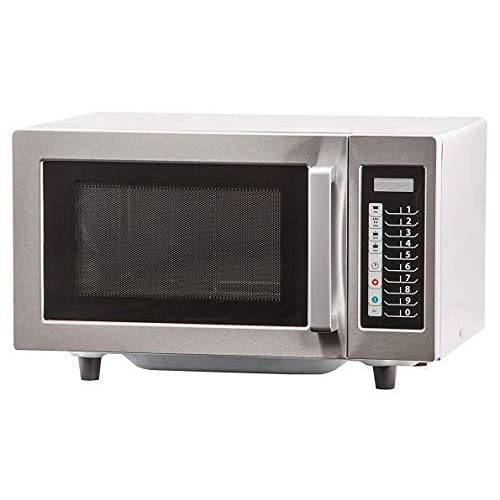 Cheap Prices Microwave Ovens On Sale To Use Under Cabinet