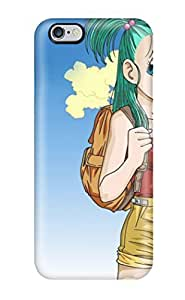 TYH - Best Popular New Style Durable ipod Touch4 Case 2581073K15033941 phone case