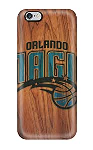 Best 5223653K821604327 orlando magic nba basketball (4) NBA Sports & Colleges colorful iPhone 6 Plus cases