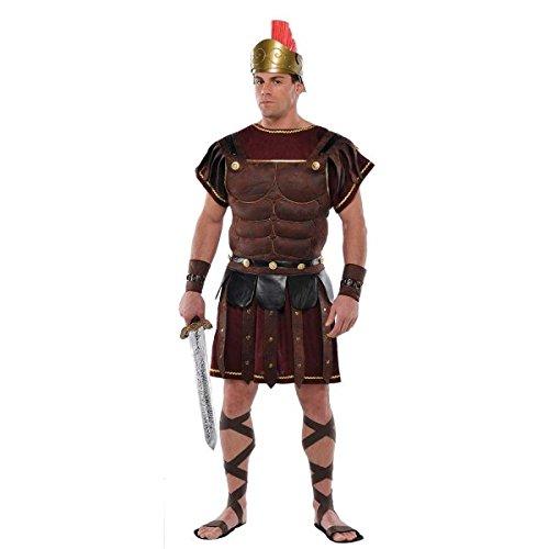 Adult Roman Soldier Costume (Roman Soldier Set)