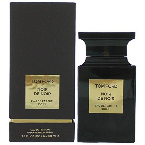 Tom Ford Private Blend Noir De Noir Eau De Parfum Spray Edp 3.4 Fl / 100 ()