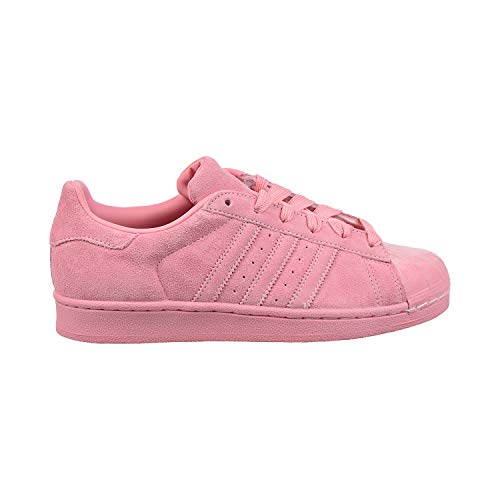 adidas Superstar Shoes Women's Buy Online in India